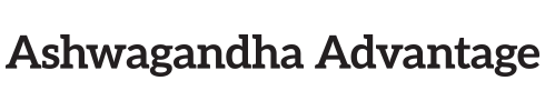 ashwagandhaadvantage.com
